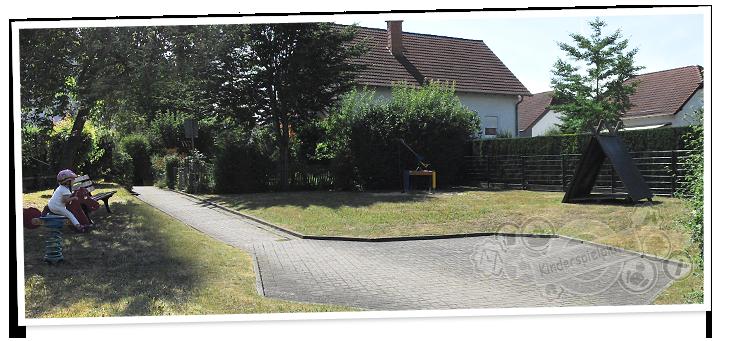 kinderspielplatz altenstadt oberau borngraben. Black Bedroom Furniture Sets. Home Design Ideas